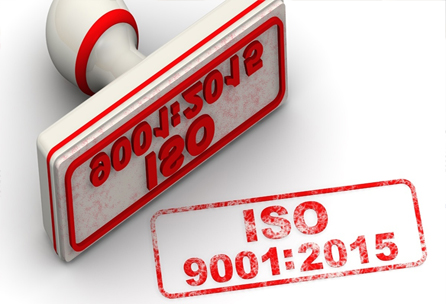 ISO Certification in Pune
