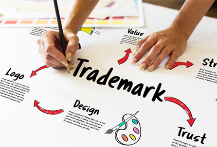 Trademark Registration in Pune